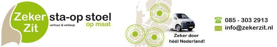 sta-op stoelen huren en kopen, wij bezorgen snel door heel Nederland!
