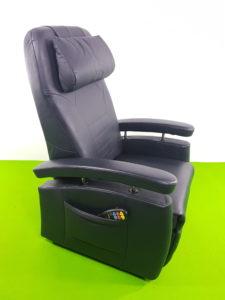Zithouding sta-op stoel vario 570
