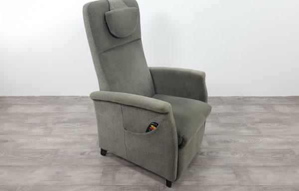 Sta-op stoel elevo 580