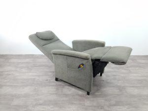 Stoel Op Maat : Fitform sta op stoel model elevo mooi strak en altijd maatwerk