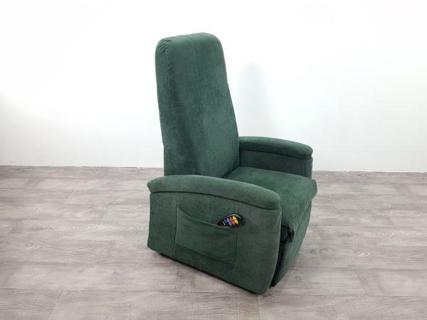 huur sta-op stoel 21