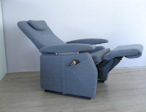 sta-op stoel vario 574