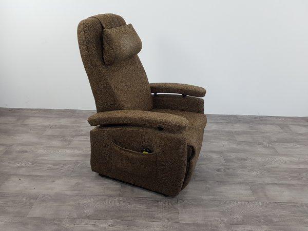 sta-op stoel huren
