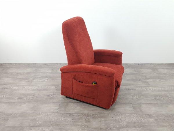 sta-op stoel rrod mini