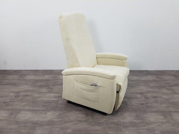 huren sta-op stoel