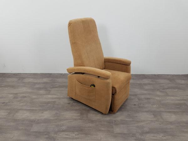huur deze sta op stoel fitform