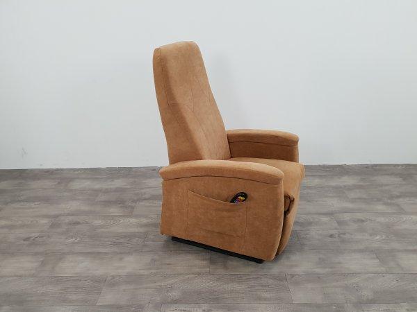 sta-op stoel verhuur