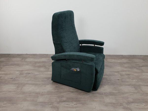 sta-op stoel fitform