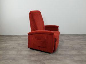Huur sta-op stoelen in vele kleuren en maten