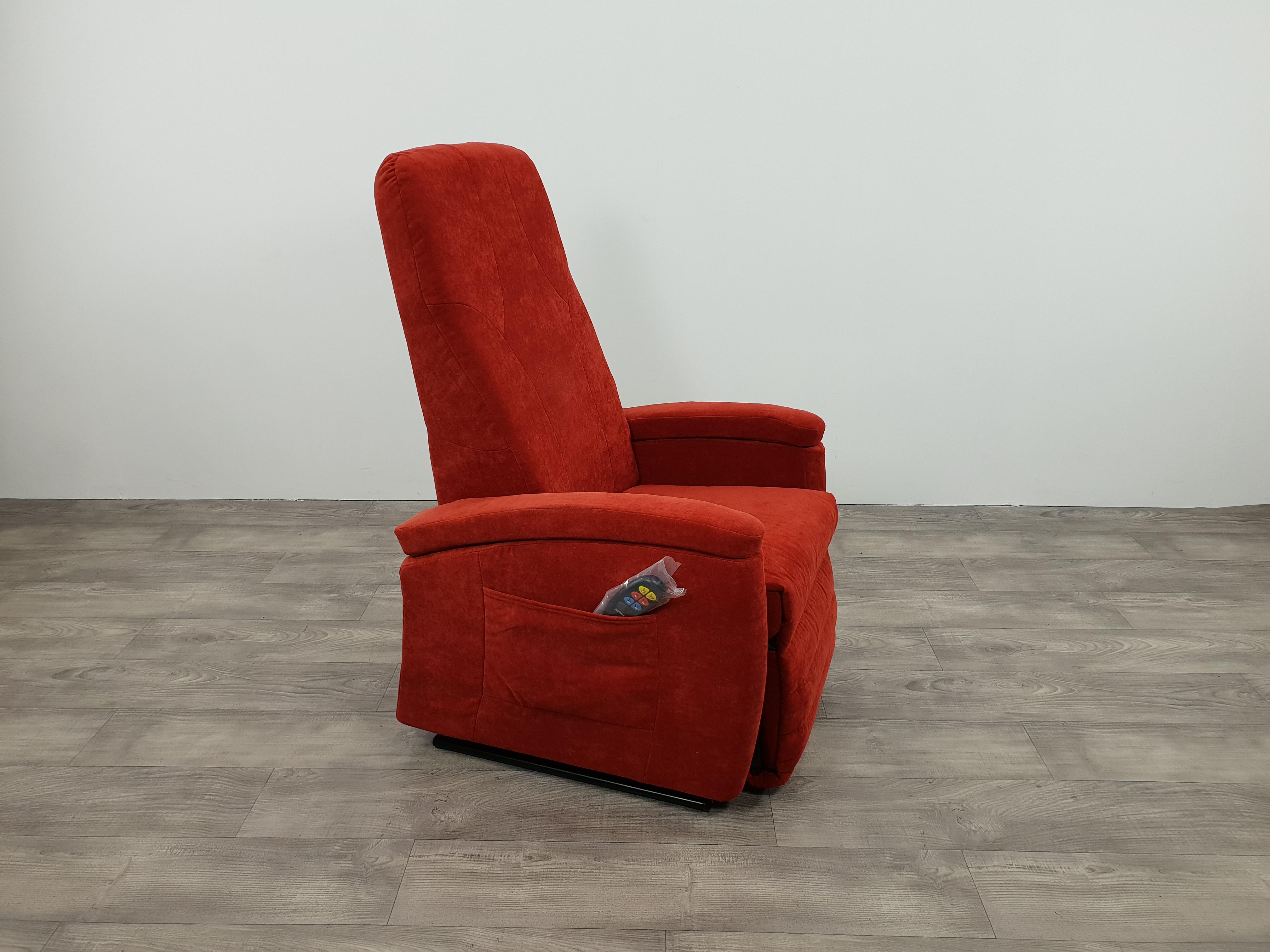 Sta Zit Stoel : Sta op stoel rood u ac per maand zeker zit sta op