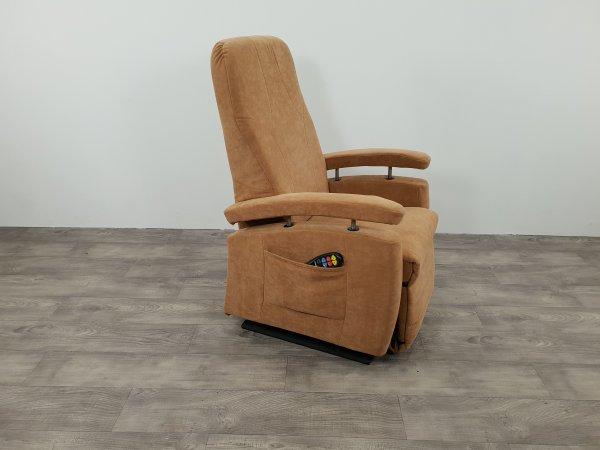 stoelen verhuur