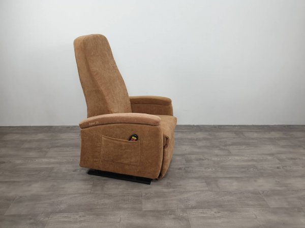 sta-op stoel smal