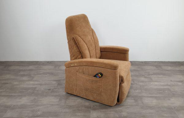 #636 – Sta-op stoel 571, zand € 45,- per maand