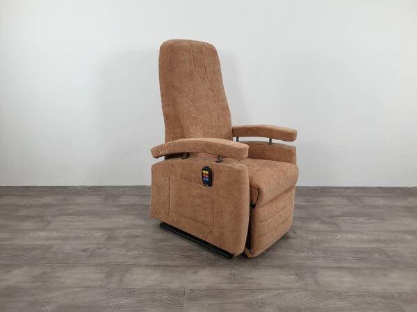 Sta-op stoel 570- verhuur