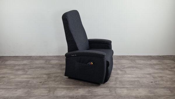 sta-op stoel antra