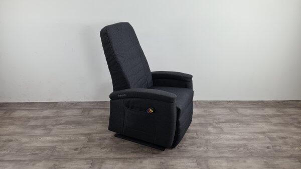 sta-op stoel modern