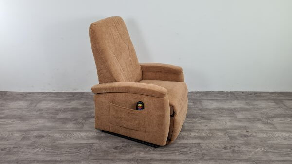fitform 571 staop stoel