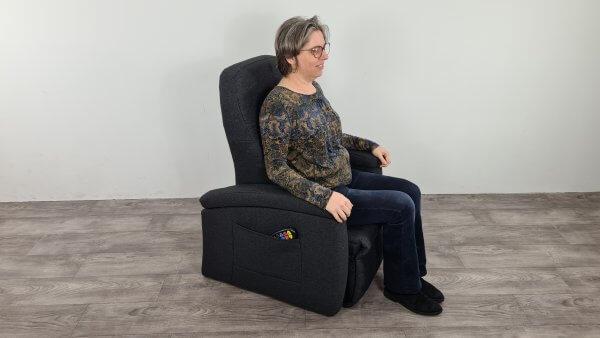 mini sta-op stoel