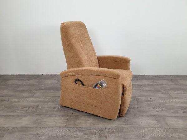 sta-op stoel verhuur fitform