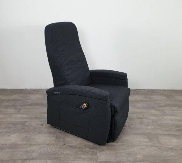 sta-op stoel fitform huren