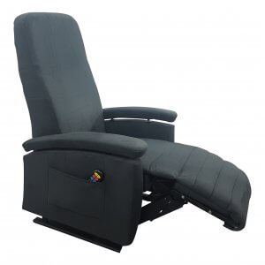 sta-op stoel fitform vario 570