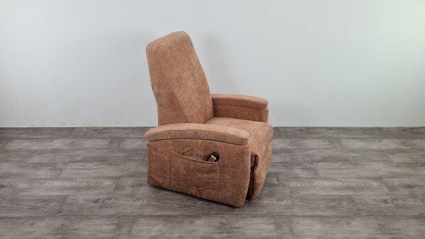 sta-op stoel mini