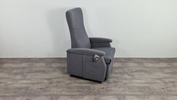 sta-op stoel huur of koop