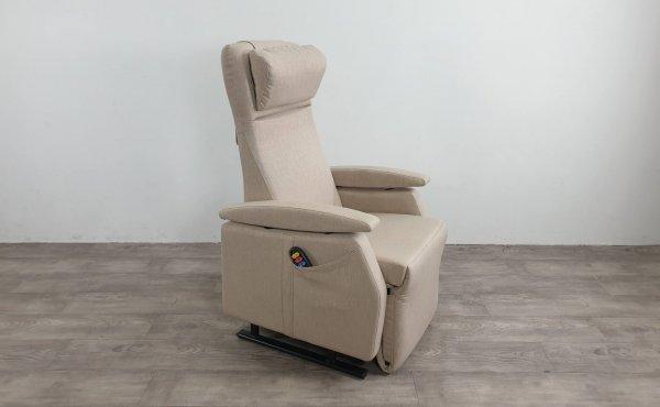 sta-op stoel 574 2020